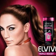 Triple protect by Loreal Elvive