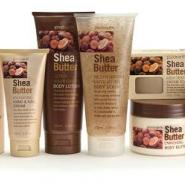Clicks Shea Butter Range - Ultra Nourishing Body Lotion