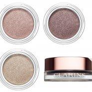 Clarins-Ombre-Iridescente.jpg