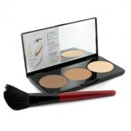 Smashbox Step-By-Step Contouring Palette