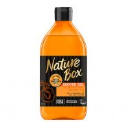 Nature-Box-Apricot-Shower-Gel-400x400.jpg