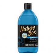 Nature-Box-Shampoo-400x400.jpg