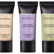 Smash Box   PHOTO FINISH COLOR CORRECTING FOUNDATION PRIMER