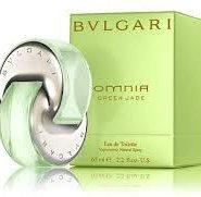 Bvlgari Omnia Green jade.jpg