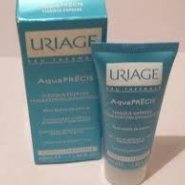 Uriage aqua precis creme confort hydration dynamique