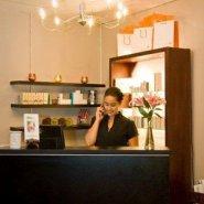 Annette's Beauty Salon