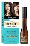 Marc Anthony Oil of Morroco Argan Oil Treatment