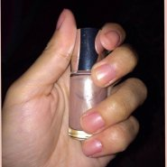 Clinique nail polish.jpg