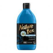 Nature-Box-Coconut-Conditioner-400x400.jpg