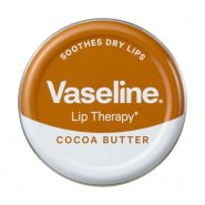 Vaseline® Lip Therapy™ Cocoa Butter