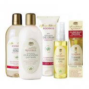African Extracts Rooibos Classic Range