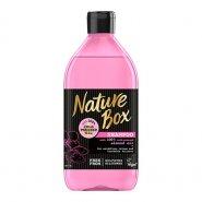 Nature-Box-Almond-Shampoo-400x400.jpg
