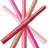 Avon Colour Trend Lip Stix