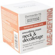 Dermactin-TS Age Defying Smoothing Cream Neck & Decolletage