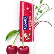 cherry-teaser.jpg