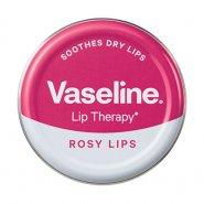 Vaseline® Lip Therapy™ Rosy