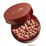 Avon Glow Bronzing Pearls - Warm
