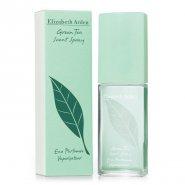 Elizabeth Arden's Green Tea