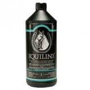 Equiline Shampoo