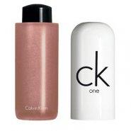 Ck One Color Skin Illuminator