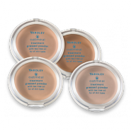 oatmeal-treatment-pressed-powder.png