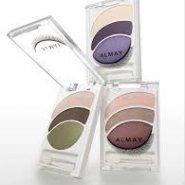 Almay I-Colour Trio