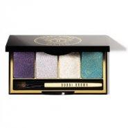 Bobbi Brown – Limited Edition – Crystal Eye Palette