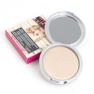 The Balm: Mary-Lou Manizer: Highlighter, Shadow & Shimmer