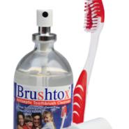 Brushtox