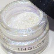Inglot - Body Sparkles