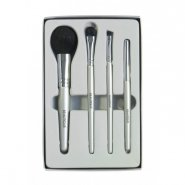 Beautique Brush Starter Kit