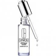 clinque smart treatment oil.jpeg