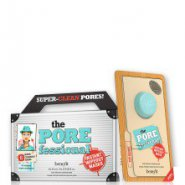 Benefit - the POREfessional Instant Wipeout Mask