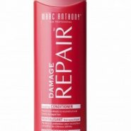 Marc Anthony Damage Repair Conditioner