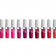 SuperStay 14HR Lipstick™