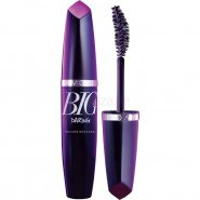 Big and Daring Volume Mascara Avon