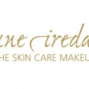 Jane Iredale THE SKINCARE MAKE UP
