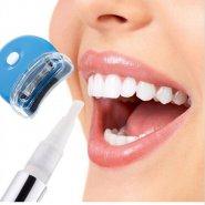 Laser Teeth Whitening.jpg