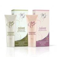 HE-Antenatal-Massage-Lotion-Range-400x400.jpg