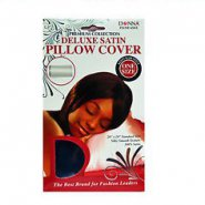 donna deluxe satin pillow cover.JPG