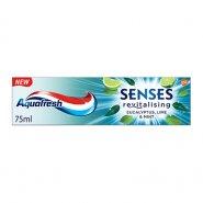 Aquafresh-Senses-Revitalising-its-really-that-fresh