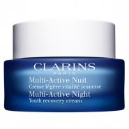 Clarins Multi Active Night Youth Recovery Cream