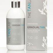 The Tan Lab Innovative Gradual Tan