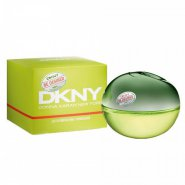 DKNY Be Desired.jpg