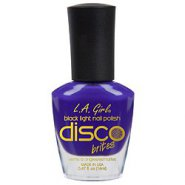 Disco Brites by LA Girl