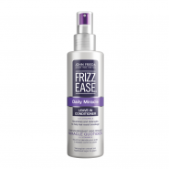 John Frieda® Frizz Ease® Daily Miracle Treatment