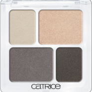 Catrice Absolute Eyes Quattro in Never Let Me Go