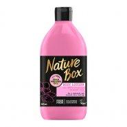 Nature-Box-Almond-Body-Lotion-400x400.jpg