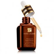 Estee Lauder Advance night repair Gel