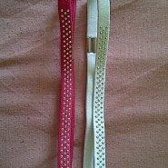 rubybox hair head bands